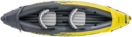 Cheapest free float handguard _image0