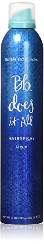 Bumble and Bumble - Does It All Styling Spray 300ml