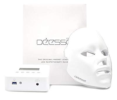 Déesse Pro LED Mask by Déesse PRO