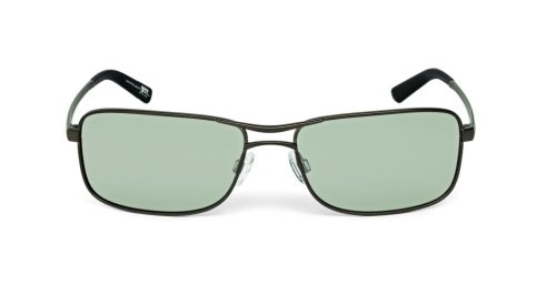 Philips PTA426/00 Easy 3D-Brille