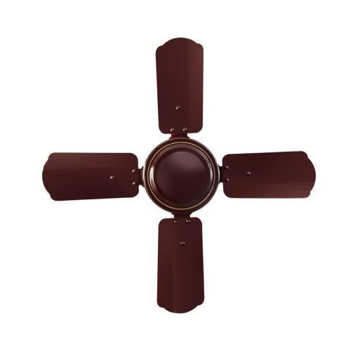 Small Ceiling Fan For Kitchen Buy Small Ceiling Fan For Kitchen