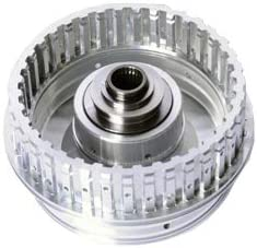 GM Genuine Max 54% OFF Parts 24263527 3-5-Reverse Ranking TOP19 and Automatic Transmission