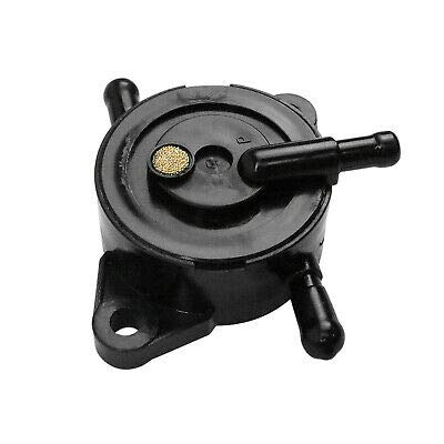 zy fuel pumps (New Part) Kawasaki 49040-0770 Fuel Pump for FR, FS, and FX Models fits Other Models