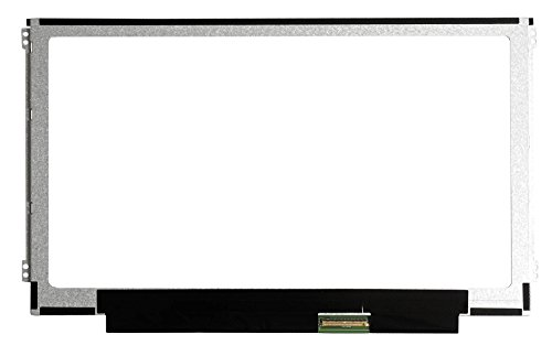 Best Review Of ASUS Chromebook C201 LED Screen Replacement