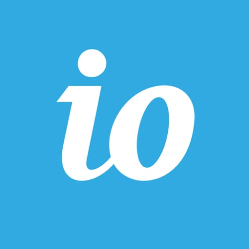Call productivity from iovox: Transcriptions, Recordings, Notes, CRM and more (App To Make Call From Different Number)