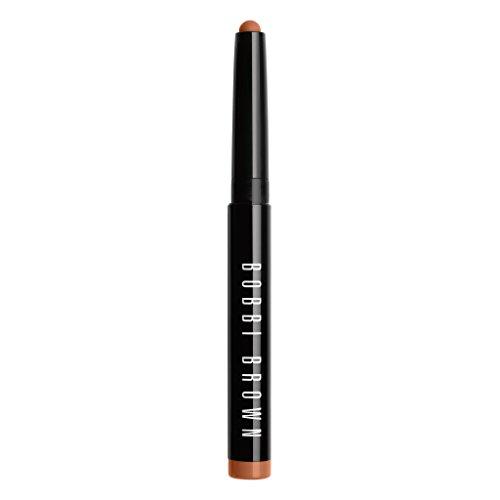 Bobbi Brown Long-Wear Cream Shadow Stick, 04 Golden Pink, 1er Pack (1 x 2 g)