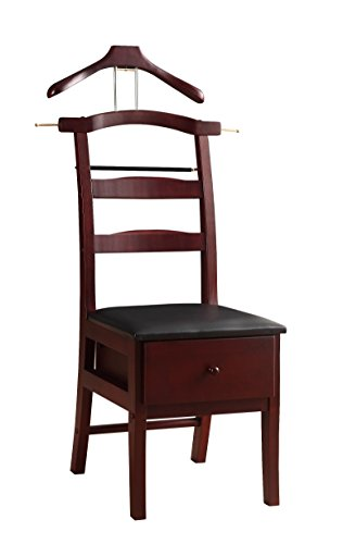 Proman Products VL16142 Chair Valet