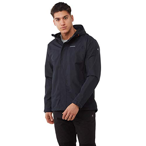 Craghoppers Orion Jacke - AW20 - XL