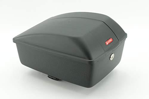 Rixen und Kaul KlickFix Bike Box - Gepäckträgerbox