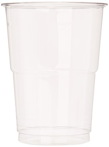 Aristea - Bicchiere Riciclabile 300 cc - 50 pezzi