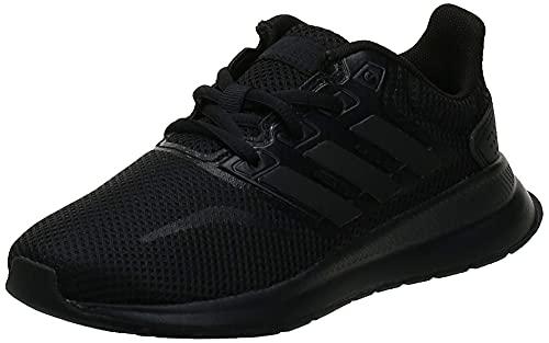Zapatillas de running Adidas