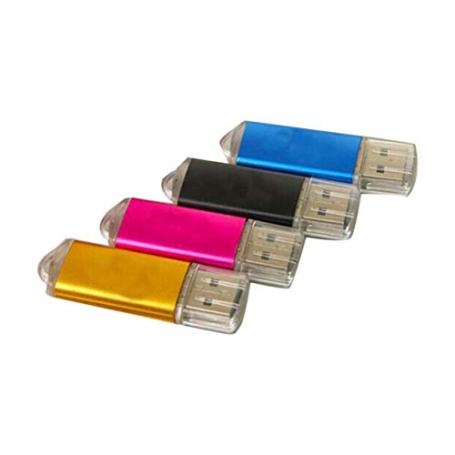 YXDS 1MB U Disk Creative Mini Portable USB Flash Drive Disk 1MB 128MB 256MB 2G 4G 8G 16G 32G Memory Stick Storage Device U Disk