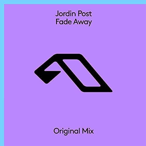 Jordin Post