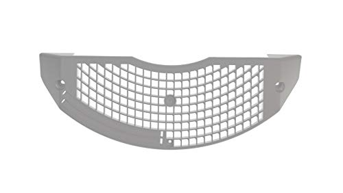 Whirlpool W11086603 Air Grille