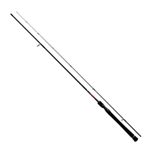 ダイワ(DAIWA) チニングロッド チニング X 76ML 釣り竿