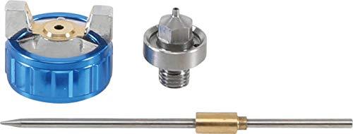 BGS 3315-2 | Tuyère de rechange | Ø 1,0 mm | pour art. 3315