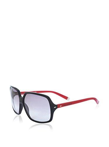 DSQUARED2 Dsquared Gafas de Sol 1005898-U Rojo