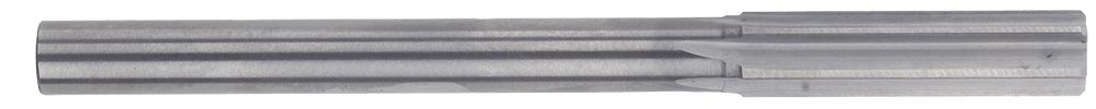 Morse Cutting Tools 54329 supreme Straight Solid Shank Chucking Reamer 5 ☆ very popular