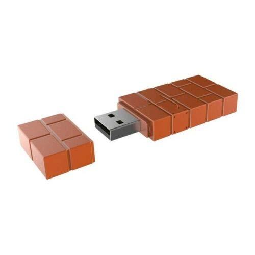 8Bitdo ワイヤレス Bluetooth アダプタ Nintendo Switch Windows Mac Raspberry Pi USBワイヤレス レシーバー 受信機用 ゲームパッドレシーバー Gam3Gear 8bitdo 超小型ワイヤレスUSBアタブタ PS4/Xbox One S/PS3/全ての8BitDoコントローラーをPS1 Classic Edition/Switch/PC/Mac/Raspberry Pi(ワインレッド)