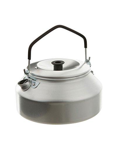 Trangia Wasserkessel 1 L Volumen: 1 Liter