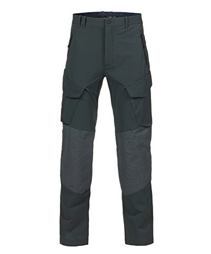 Musto Pantalon Evolution (longueur de jambe normale).
