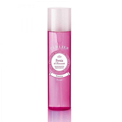 Perlier Deodorante Profumato Fresia Vapo 100 ml