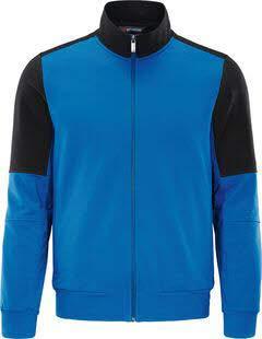 Schneider Sportswear CARTERM-Jacke - 56