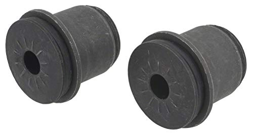 MOOG Chassis Products K200044 Control Arm Bushing Kit