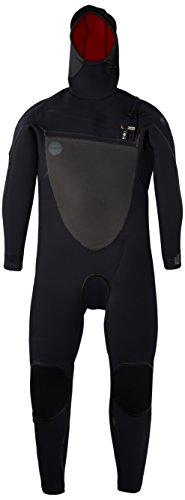 O'Neill 5.5/4 Psycho Tech Full Wetsuit