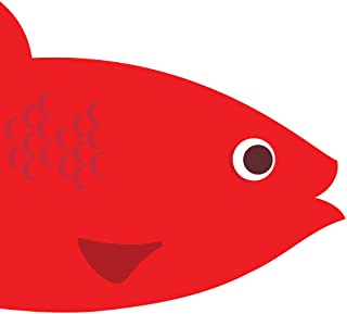 fish trivia
