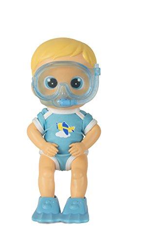 IMC Toys - Bloopies, Max (95632)