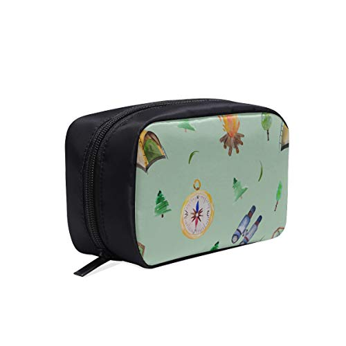 Bolsa de maquillaje para niñas para niños Hermosa y cómoda bolsa de...