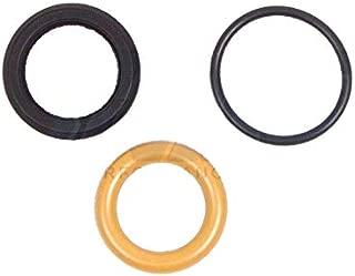 03-04 6.0L Powerstroke Diesel Diesel HPOP High Pressure Oil Pump Oring Seal Kit