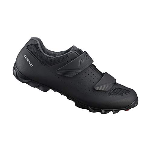 SHIMANO SH-ME100 Cycling Shoes