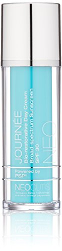 NEOCUTIS Journée Bio-restorative Broad-spectrum SPF 30 Day Cream Sunscreen, 1.69 Fl Oz