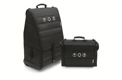 Bugaboo Komfort-Transporttasche