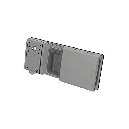 Dosiereinheit Kombidosierung Geschirrspüler Spülmaschine für Bosch Siemens 490467 00490467