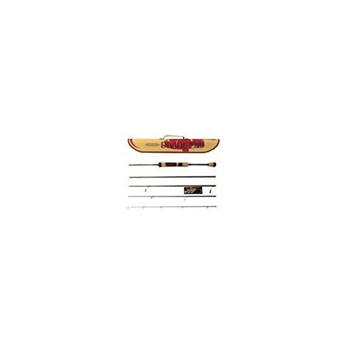 ハラ(TIGA) ロッド DIVIDE メバル   7.6F