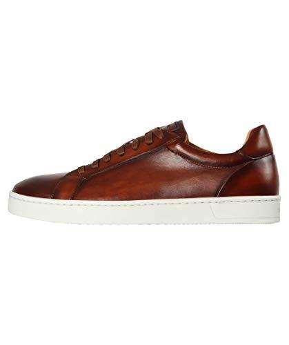 Magnanni Herren Sneaker Nougat (24) 42EU
