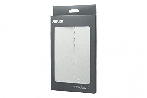 ASUS Fonepad 7 (ME372CG) Original Schutzhülle (weiß)