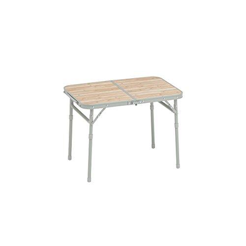 ロゴス(LOGOS) LOGOS Life テーブル 6040 73180035