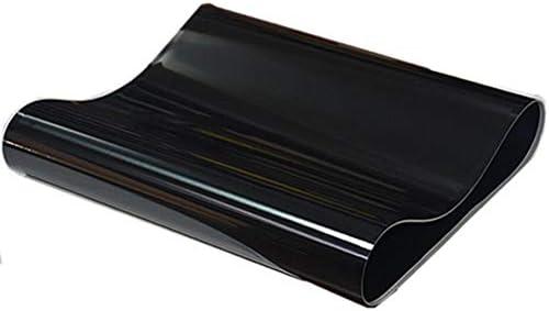 Replacement Parts OFFicial shop for Printer Gorgeous Compatible PRTA40139 Laser