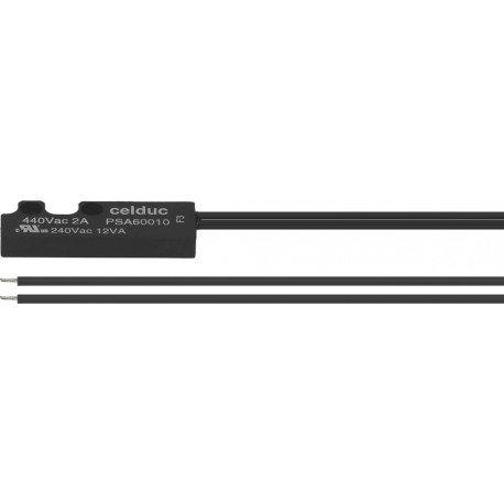Puce MICROINTERRUTTORE Magnetico PSA60010 9100050