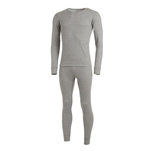 Medico Men's Sports Underwear