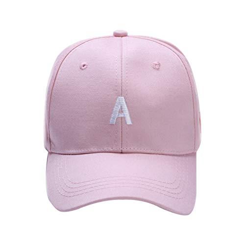 FENICAL Sombrero de Adulto Gorra de béisbol Ajustable al Aire Libre Sombreado...
