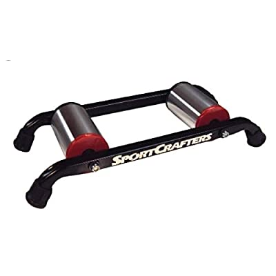 Sport Crafters Double Overdrive Trainer