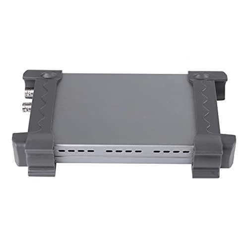 Logic Analyzer 20 MHz larghezza di banda USB Oscilloscopio Ad Alte Prestazioni Computer per Notebook con Interfaccia USB2.0