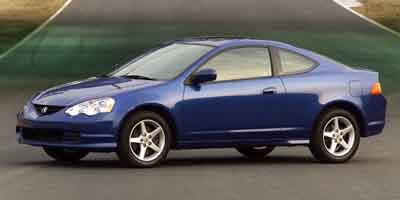 2004 Acura Rsx Type S >> Amazon Com 2004 Acura Rsx Reviews Images And Specs Vehicles