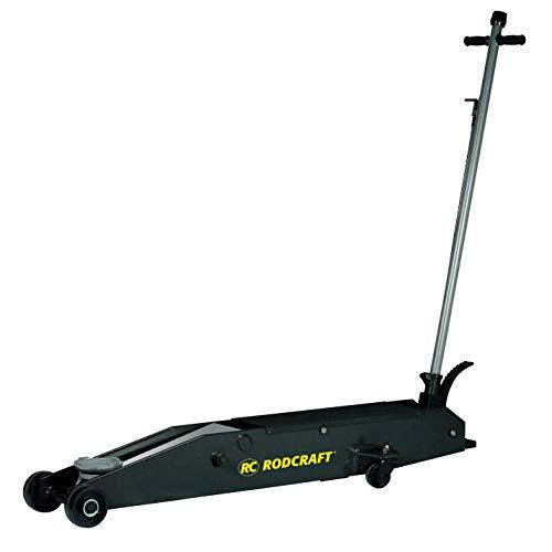 Rodcraft 8951082050 Wagenheber