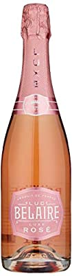 Luc Belaire Luxe Rose Sparkling 75cl